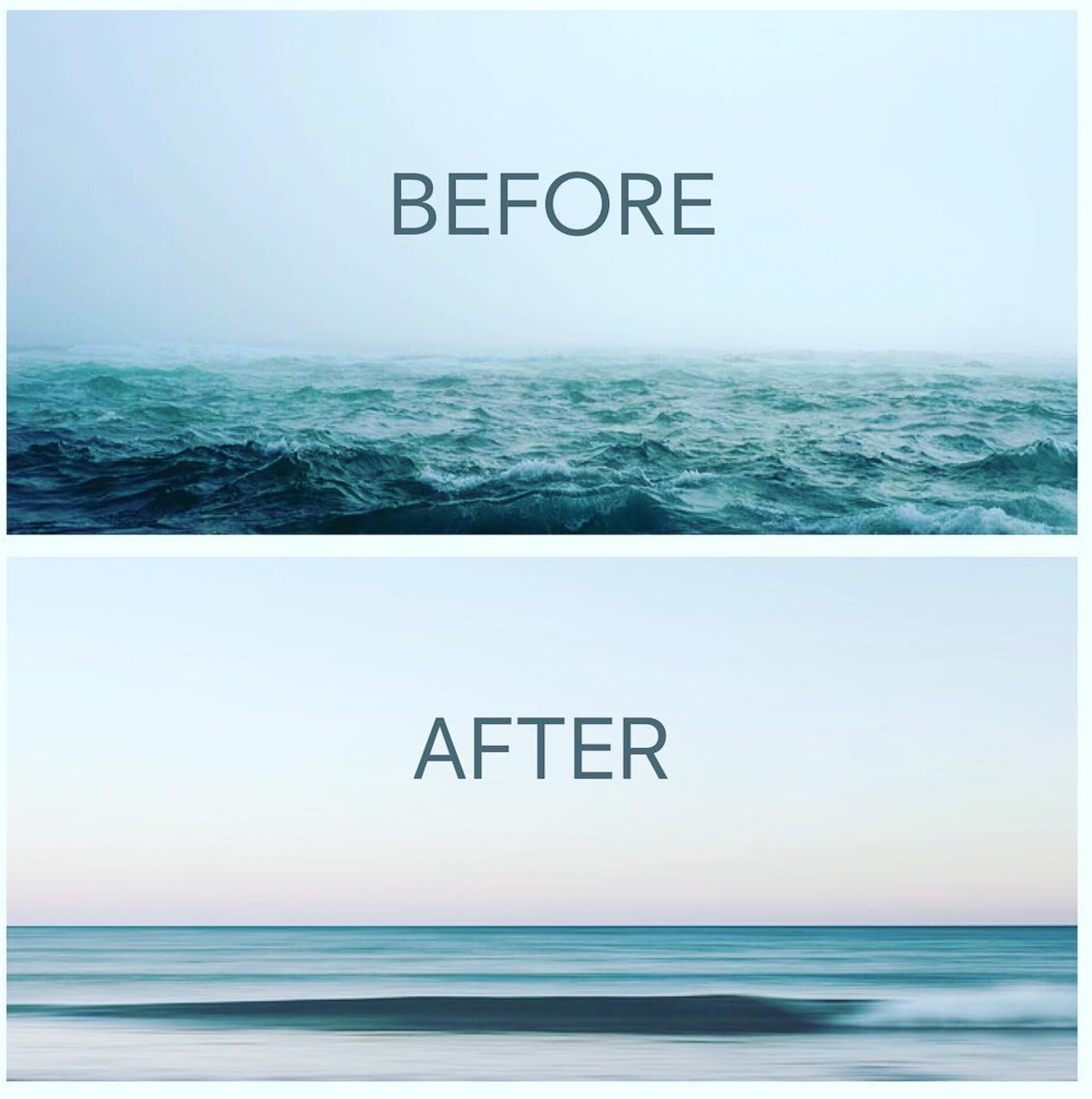 before-and-after-neurofeedback-session-neurofeedback-training-co-clinics-and-rentals
