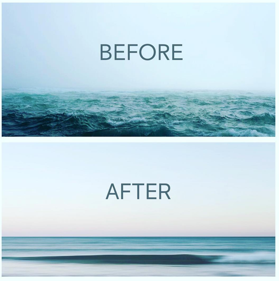 before-and-after-neurofeedback-session-neurofeedback-training-co-neuroptimal-home-system-rentals-new-york-city