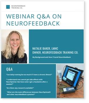 neurofeedback-webinar-q&a-cover-image-ebook