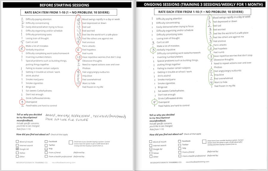 neurofeedback-after-session-checklist-form-2020