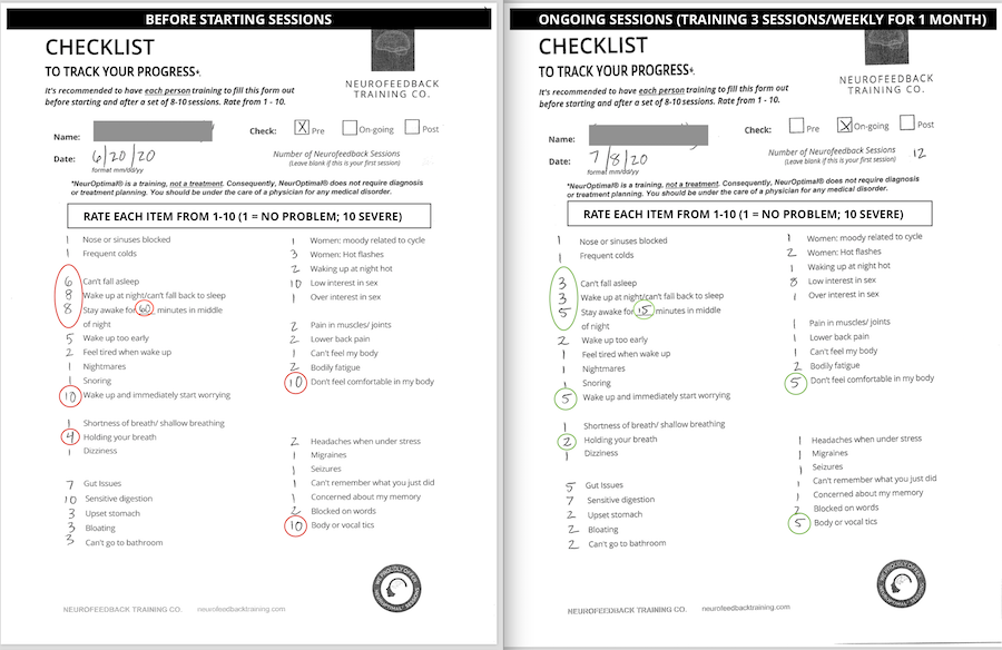 neurofeedback-before-session-checklist-form-2020