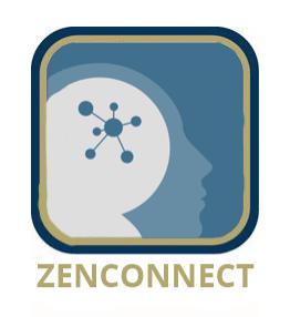 Neuroptimal Zenconnect