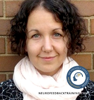 nyc-therapist-heather-coleman-neurofeedback-trainer