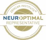 Natalie Baker is a NeurOptimal Zengar Representative