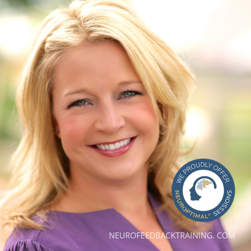 NFT-Denver-neurofeedback-trainer-jennifer-tierney