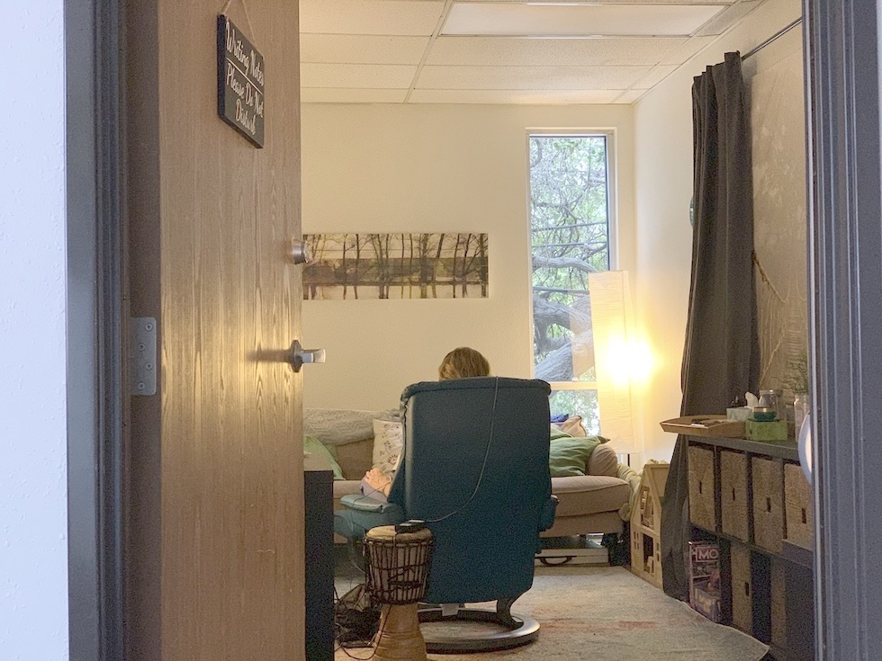 pasadena-office-session-IMG_4633